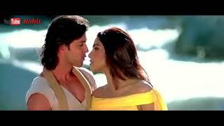 Download #romantic_Whatsapp_status  #Rohit  Au Sunao Pyar Ki Ek Kahani romantic Whatsapp status video Mp3