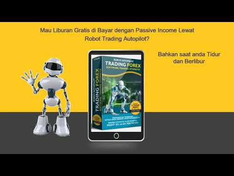 robot-autopilot-trading-forex
