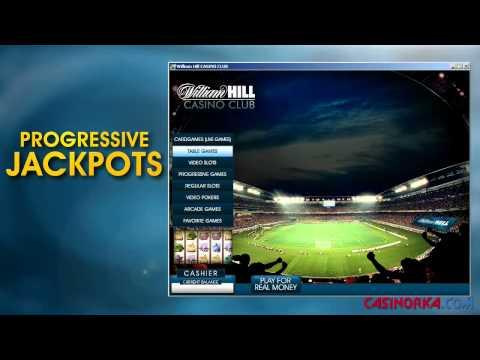 Игры азартные онлайн бесплатно покер