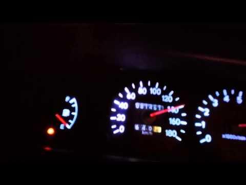 AE92 Corolla 4AGE Silvertop