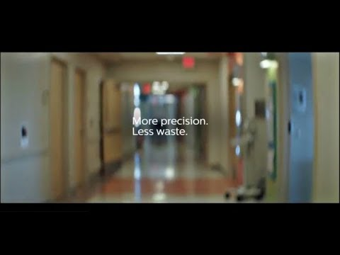 Pediatric Radiology Innovations at Phoenix Children's Hospital | A Philips Customer Story