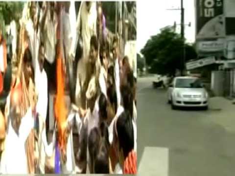 RUBYDIGICABLETV WORLD NEWS 20-09-2012