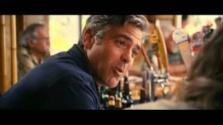 The Descendants Official Trailer Youtube