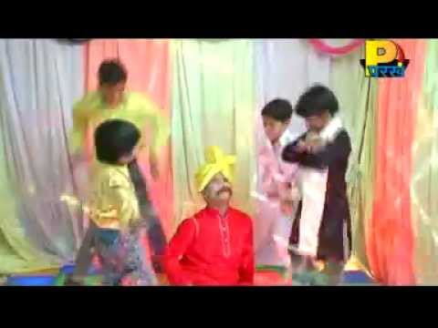 Hat Ja tau - Haryanvi Dance Video Song Of 2012 From New Album Miss Call To Bagad Ki Chori