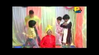 Hat Ja tau - Haryanvi Dance Video Song Of 2012 From New Album Miss Call To Bagad Ki Chori