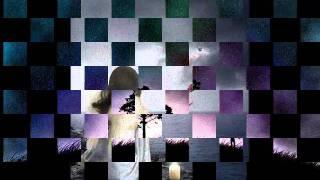 Repeat youtube video Roger Sanchez - Lost (Weekend Vibes Radio Edit) 2011