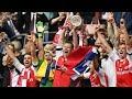 Chelsea Vs Arsenal: Wenger Cetak Sejarah