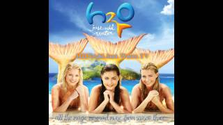 Baixar - H2o Just Add Water Indiana Evans No Ordinary Girl Official Season 3 Soundtrack Hd Grátis