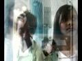 YouTube Viswamitra ft. Rumathis Never Ending Love.flv