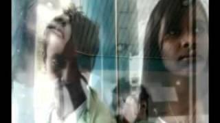 YouTube - Viswamitra ft. Rumathis - Never Ending Love.flv