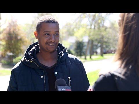 """Faith Goldy: Meet Trudeau's """"Refugee"""""""