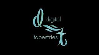 Digital Tapestries