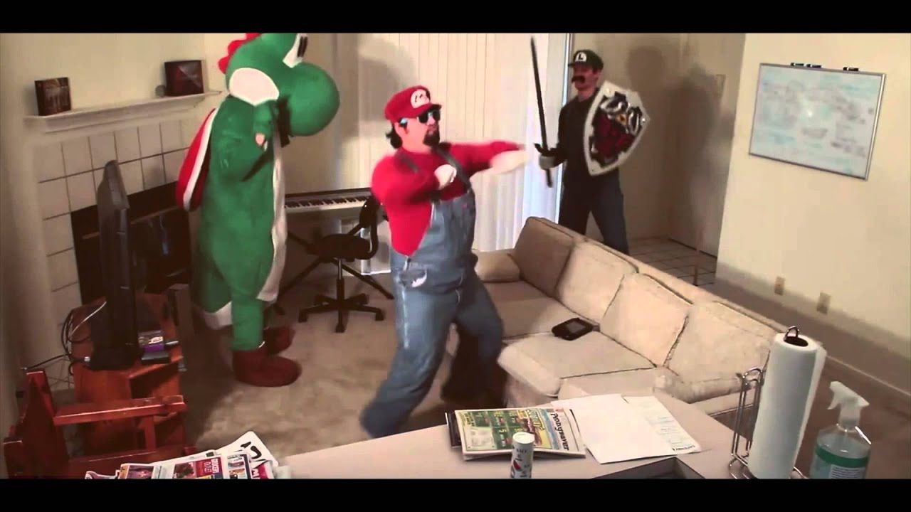 Array - top 10   best harlem shake versions   youtube  rh   youtube com
