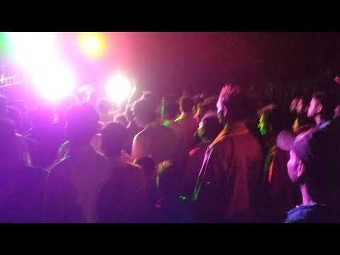 Singer  Naushad Super Hit Song Dance Video