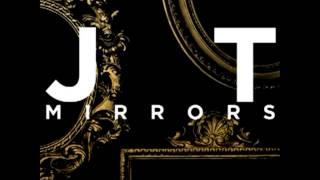 Justin Timberlake - Mirrors Instrumental + Free mp3 download!