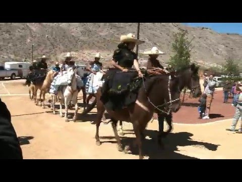lone-mountain-equestrian-park-&-trail-opened