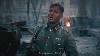 5 классных фильмов о войне которые стоит посмотреть