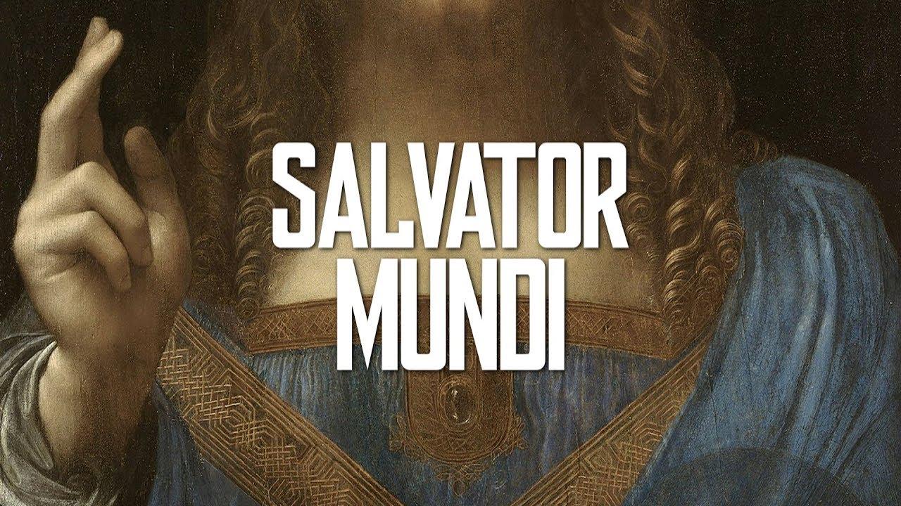 Excursão a pé de Leonardo da Vinci por Milão incluindo ...