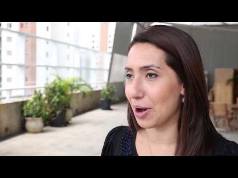 IPA Brazil Study Tour: Day 2, Sao Paulo