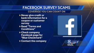 Video $75 Bed, Bath and Beyond Facebook post is a coupon scam download MP3, 3GP, MP4, WEBM, AVI, FLV Juli 2018