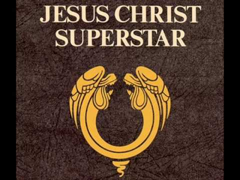 heaven-on-their-minds-jesus-christ-superstar-track-2-official-soundtrack-1970-carlston-calleja