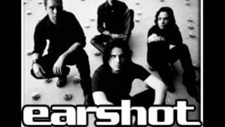 Earshot - More Than I Ever Wanted