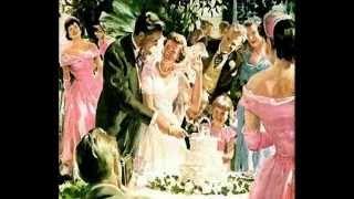 Свадебная музыка, струнный квартет Violin Group DOLLS