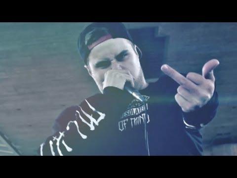 FALLBRAWL - brotherhood - OFFICIAL VIDEO
