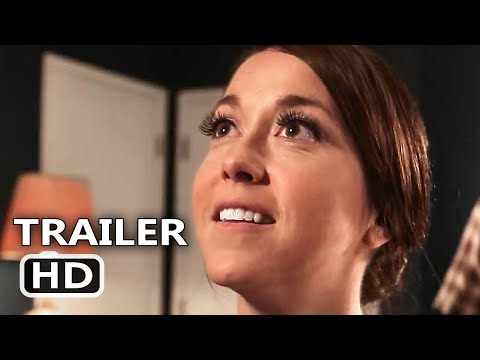 WIVES OF THE SKIES Trailer (2020)