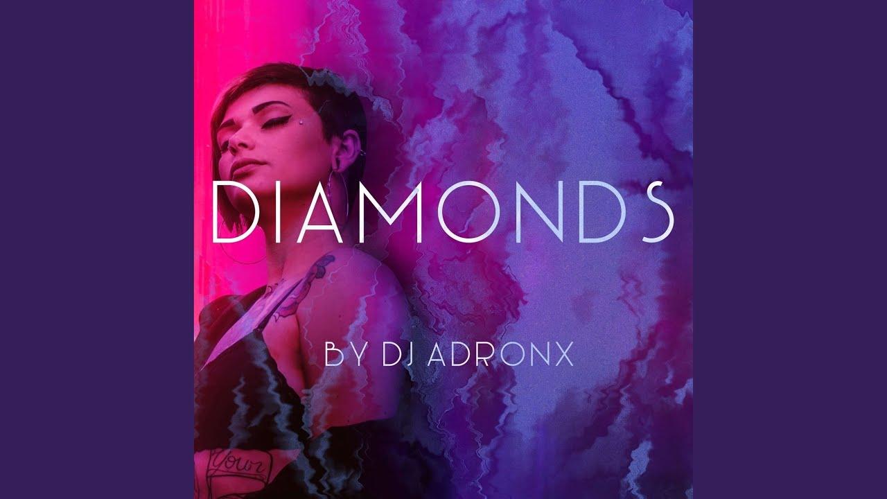 Download Diamonds