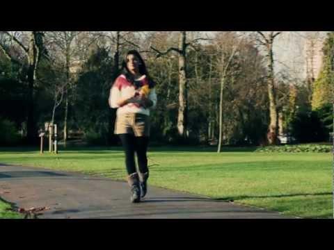 Manpreet Sandhu - Janam (UK Edition) Official Video