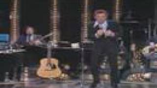 "bobby darin sings live ""your love lifts me higher and higher"""