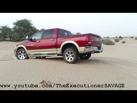 Dodge ram grinding noise when making a turn or rotation