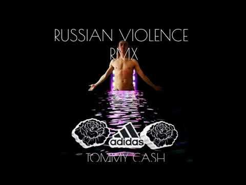 Tommy Cash - Volkswagen Passat 10 hours