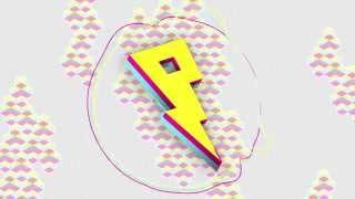 CamelPhat ft. A*M*E - Paradigm (RavenKis Remix)