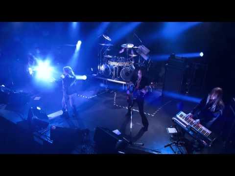 Трек Stratovarius - Behind Blue Eyes(The Who cover) в mp3 192kbps