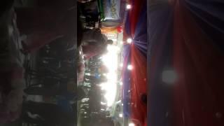 Dil Dil Dil Toke Chara Bacha Muskil Dance Performance-