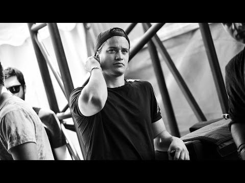 KYGO - Oasis feat. FOXES Radio 1's Big Weekend 2016
