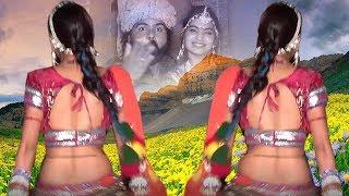 Rajsthani DJ Song 2017 ! Sonu Byan ! सोनू ब्यान ! New Marwari Puskar Mela & Banna Banni Song ! Hd