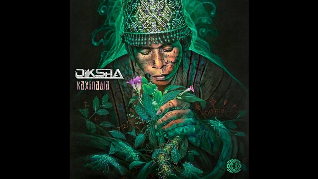 Download Diksha - Tumpinambás