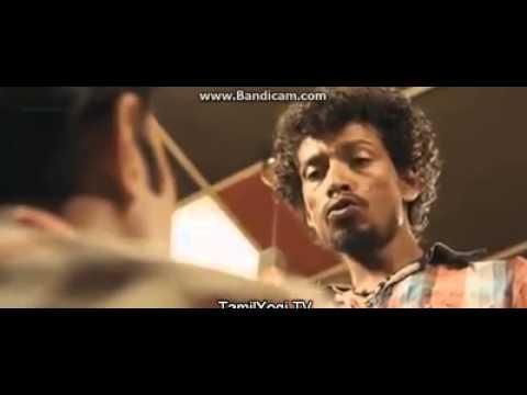 Tamil best dialog