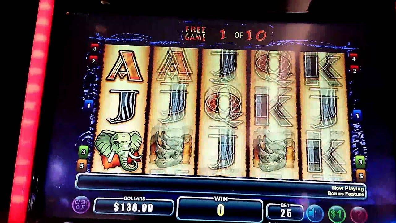 online casino job description