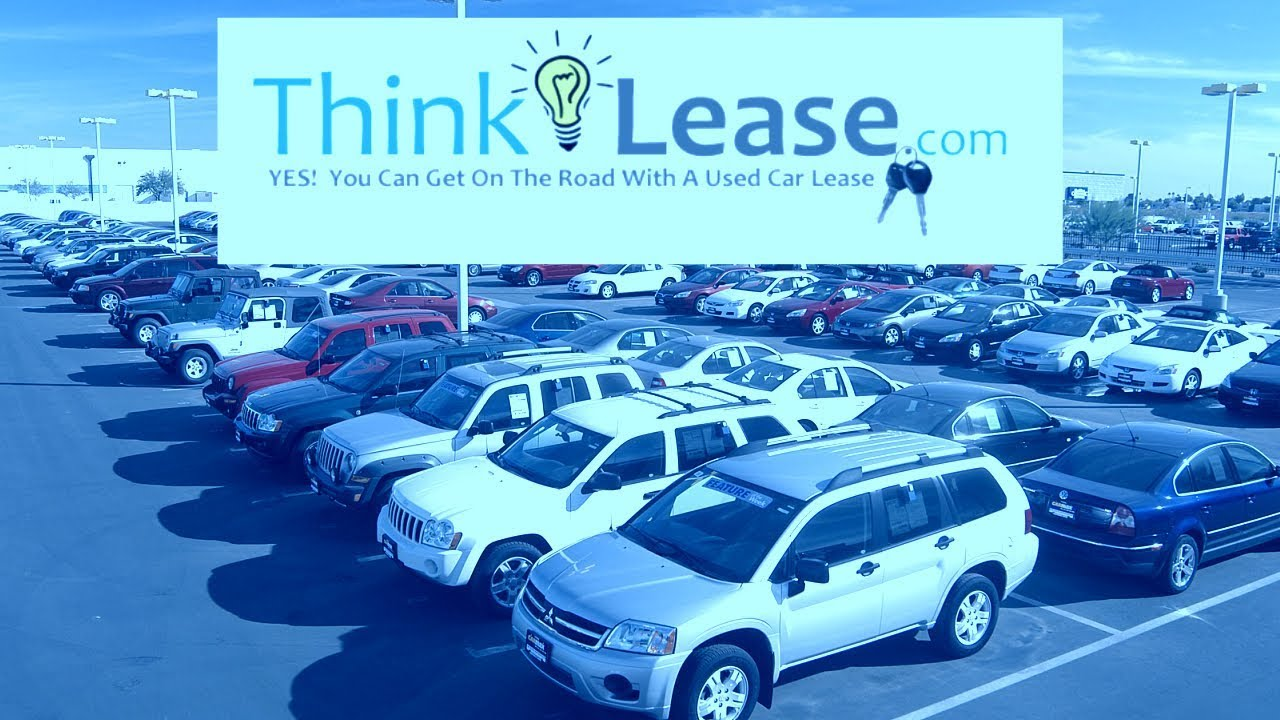 Car Dealerships In Summerville Sc >> Best New And Used Car Leasing Software Widget Using Ally Bank For Dealerships In Summerville Sc