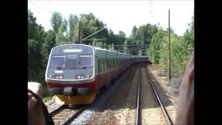Norske tog del 62