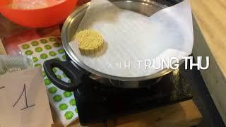 2 cách nhanh nhất làm bánh trung thu bằng chiếc nồi hoàng hậu queen cook ngon bổ rẻ bởi Chuyên gia
