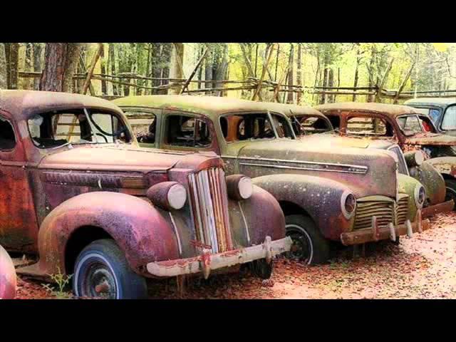 os-paralamas-do-sucesso-coche-viejo-sammy-ramonell