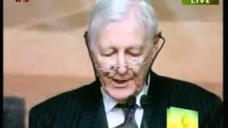 Lord Avebury-TRUE ISLAM-persented by-khalid-qadiani.mp4