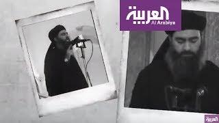 مسؤول عراقي: البغدادي حي ويقيم في الرقة