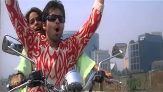 Kaho Na Kaho   Murder 2004  HD    Full Song HD   Emraan Hashmi & Mallika Sherawat
