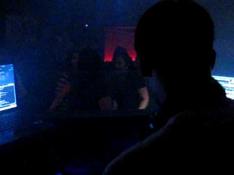DJ Akib live @ Maxbar Chicago